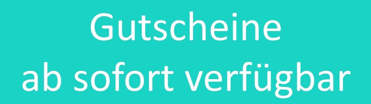 Gutschein-2-3.jpg